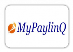 My PaylinQ RTG Casino