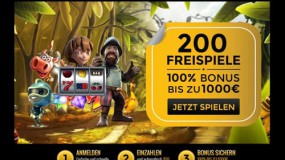 RTG Casinos - Gratis Casino
