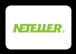 Neteller RTG Casino