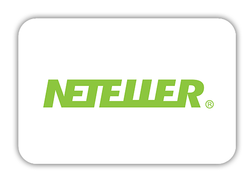 Neteller als Zahlungsmethode in internet Casino
