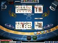 Pai Gow Poker ohne Anmeldung