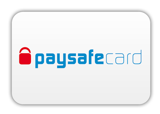Paysafecard als Zahlungsmethode in internet Casino