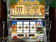 automatenspiele kostenlos spielen