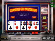 Pick em Poker online spielen