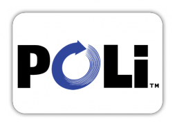 POLI RTG Casino