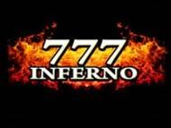 Online Casinos mit 777 Inferno online