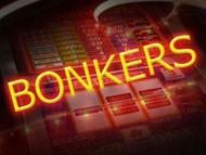 Casino mit Bonkers gratis spielen