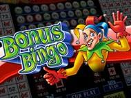 Casinos mit Bonus Bingo gratis spielen