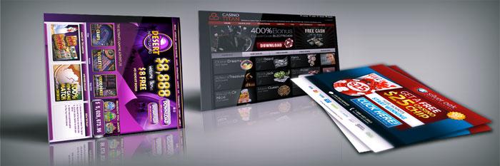 RTG Casino herunterladen