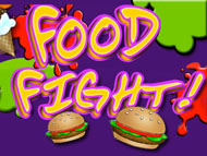 Kasino mit Food Fight online