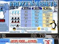 Spielautomat gratis spielen