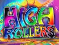 Internet Casinos mitHigh Rollers kostenlos spielen