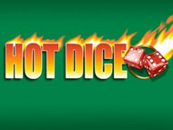 Hot Dice gratis