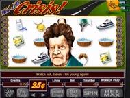 Online Kasino mit Mid Life Crisis online spielen