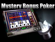 Poker online kostenlos