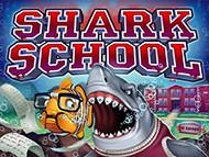 Internet Kasinos mit Shark School kostenlos