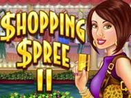 casino spielen kostenlos