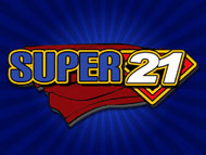 Super 21 online