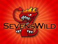 Sevens Wild gratis