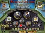 Tally Ho online spielen