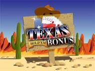 Texas Hold'Em gratis spielen