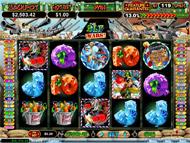 Automatenspiele kostenlos ohne anmeldung