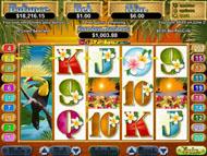 Video Slots kostenlos spielen