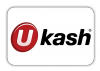 Ukash Casinos Online
