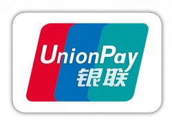 Unionpay/PaySolid RTG Casino