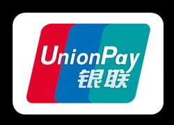 Unionpay/PaySolid RTG Casino
