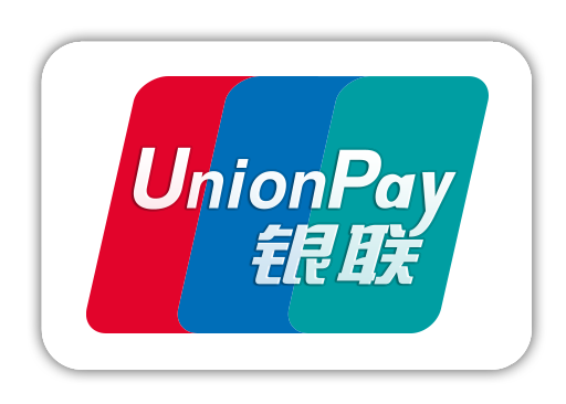 Unionpay/PaySolid als Zahlungsmethode in internet Casino