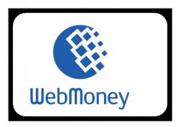 WebMoney RTG Casino