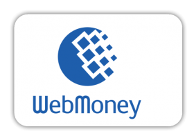 Web Money online Casinos