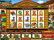 Spielautomaten kostenlos